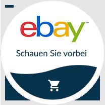 ebay - Schauen Sie vorbei